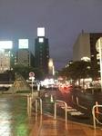 マイナビ転職 福岡